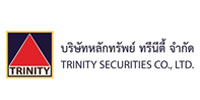 country_group_securities